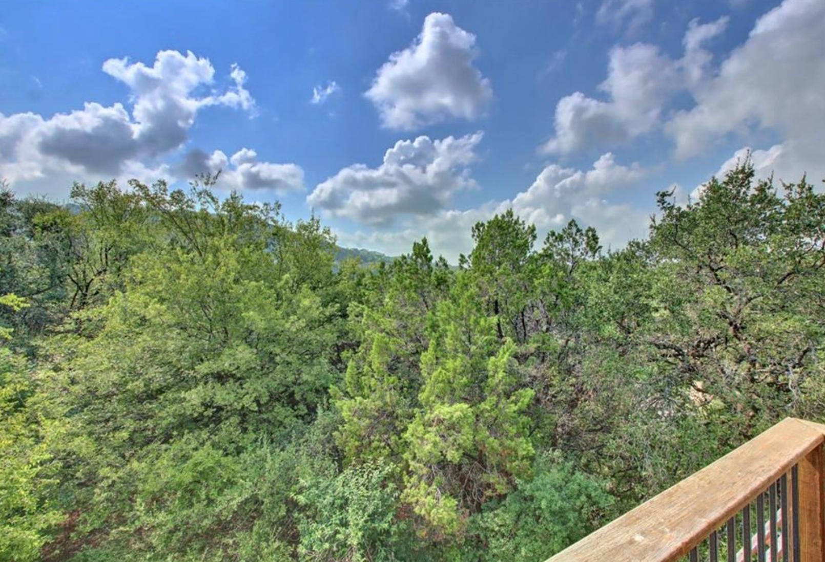 6300 Mountain Park