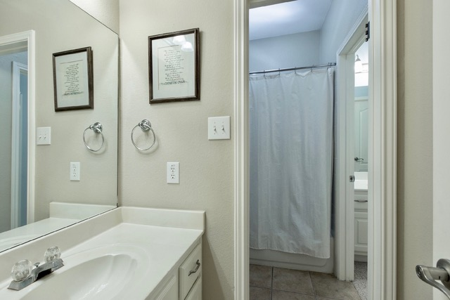 1719 Nelson Ranch Loop-35