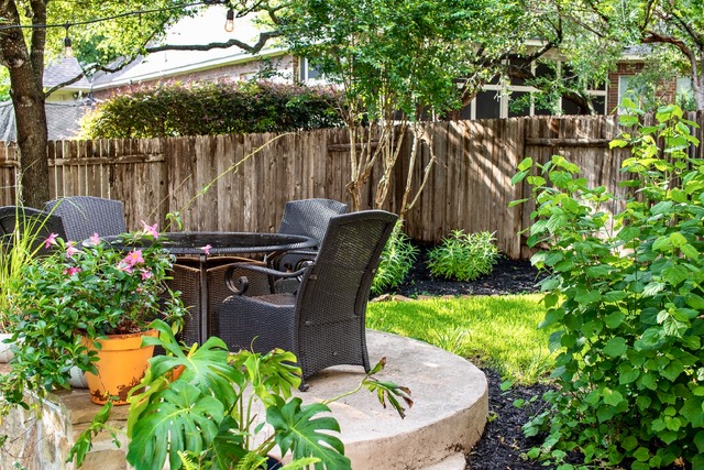 1719 Nelson Ranch Loop-42