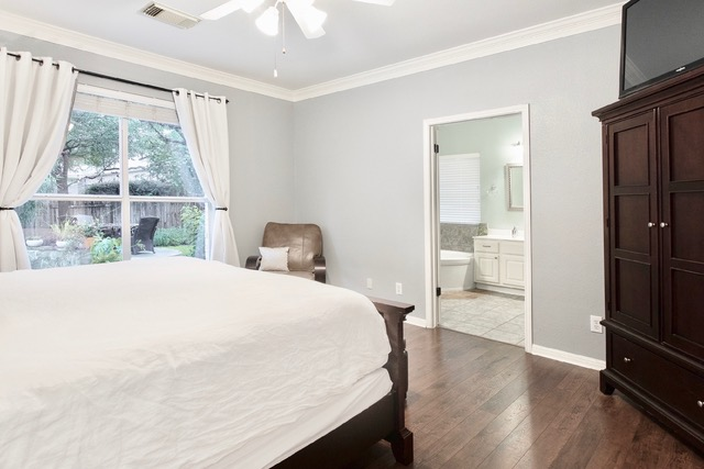 1719 Nelson Ranch Loop-4