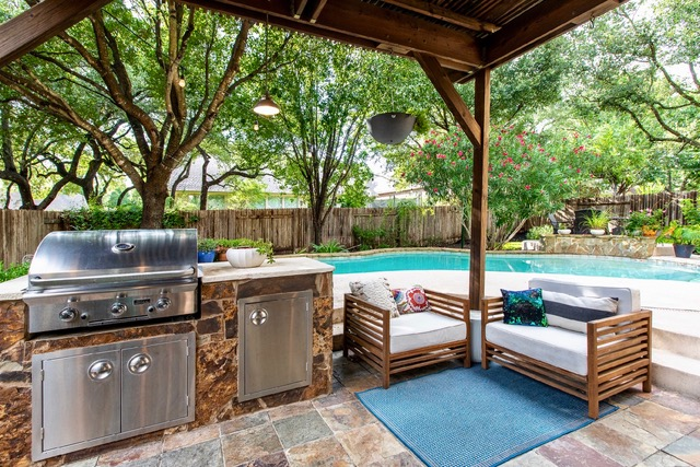 1719 Nelson Ranch Loop-37