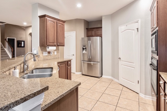 1719 Nelson Ranch Loop-19