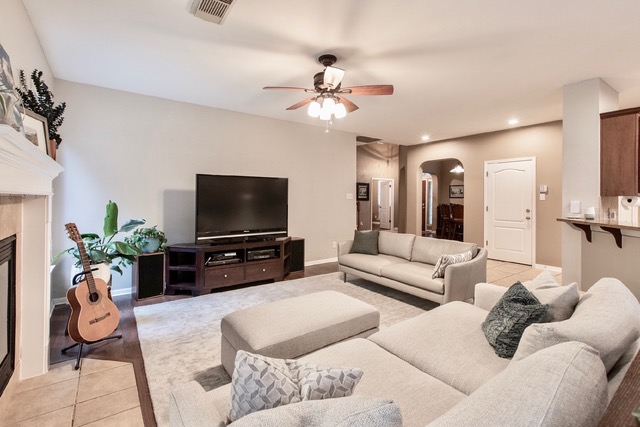 1719 Nelson Ranch Loop-22