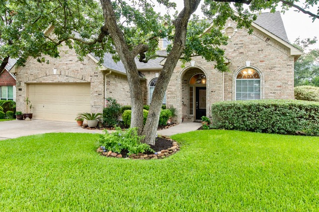 1719 Nelson Ranch Loop-25