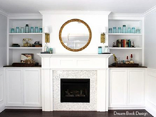 8 Most Financially Savvy Home Improvements