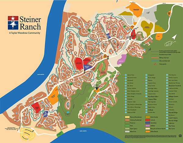 Steiner Ranch map.png
