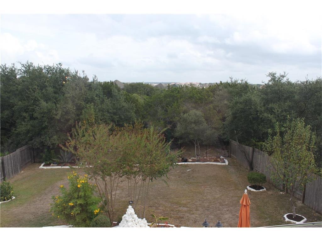 Greenbelt Views