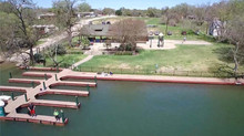Steiner Ranch Lake Club