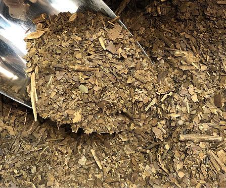 Chá Mate Orgânico Marfil 250g
