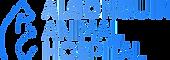 AlgonquinAnimalHospital_logo.png