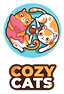 Cropped Logo Cozy Cats no bkg.png