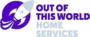 OutOfThisWorld-HomeServices_edited.jpg