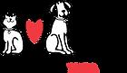 1200px-Ottawa_Humane_Society_logo.SVG.pn