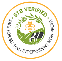 stb_verified-logo.png