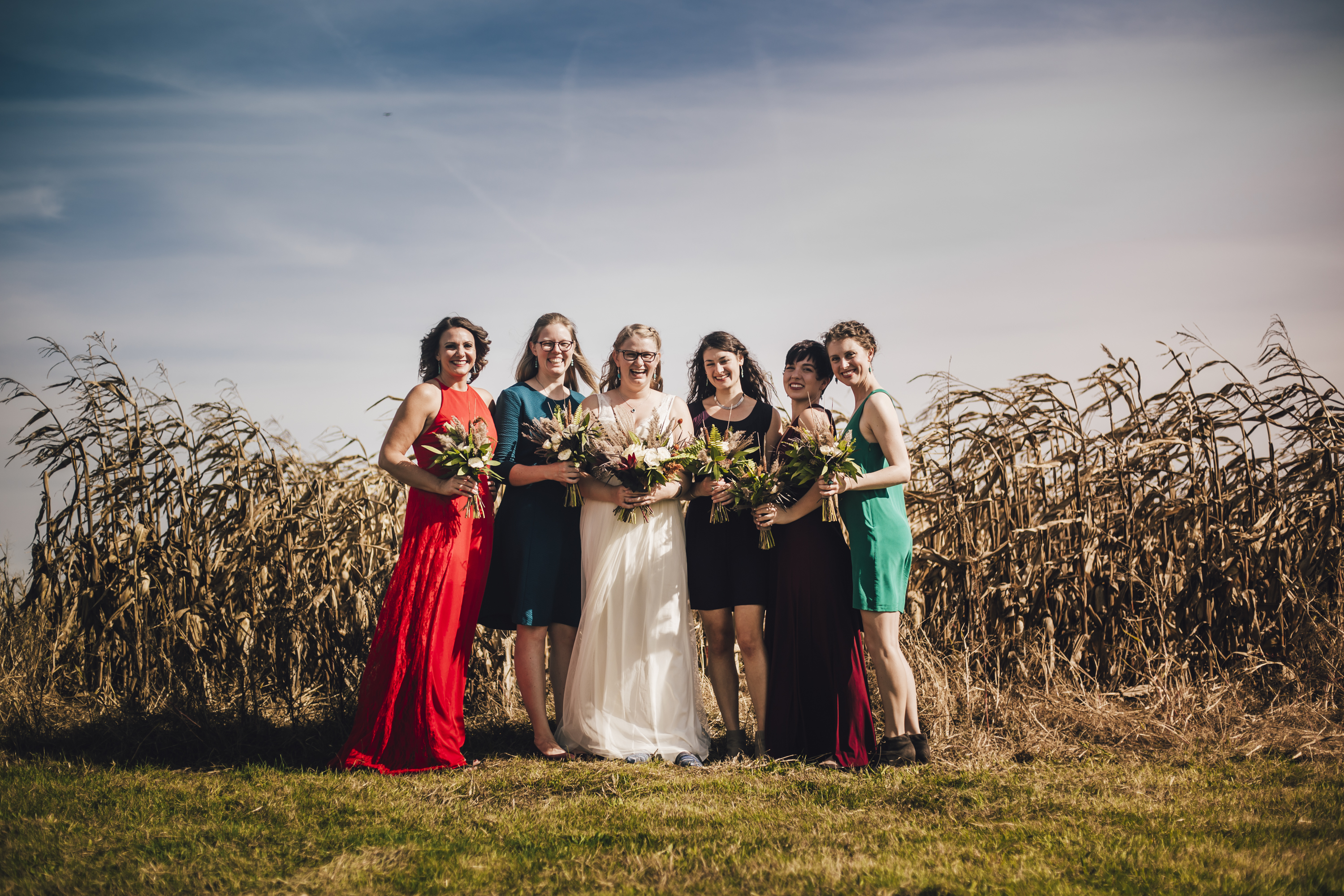 NicoleScotty_Wedding_ErikaTownsleyPhotography-205