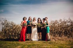 NicoleScotty_Wedding_ErikaTownsleyPhotography-205