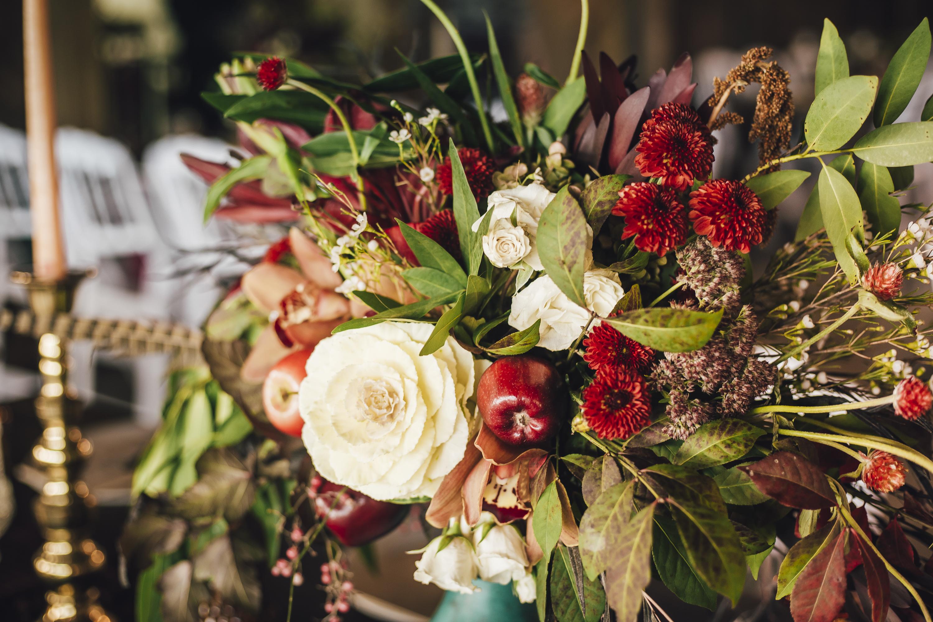 NicoleScotty_Wedding_ErikaTownsleyPhotography-395