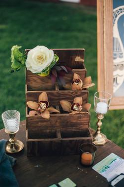 NicoleScotty_Wedding_ErikaTownsleyPhotography-611