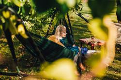 NicoleScotty_Wedding_ErikaTownsleyPhotography-414