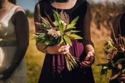 NicoleScotty_Wedding_ErikaTownsleyPhotography-215