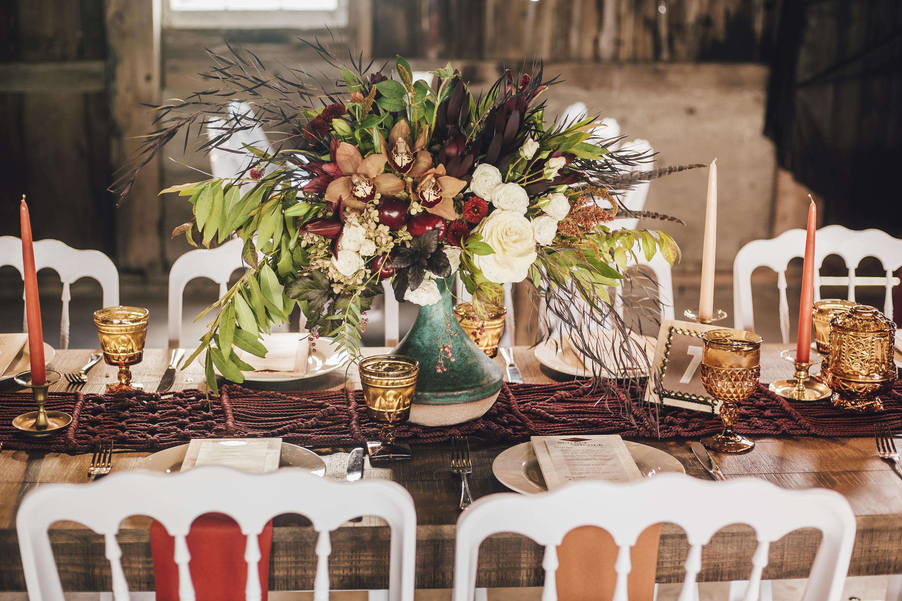 NicoleScotty_Wedding_ErikaTownsleyPhotography-408