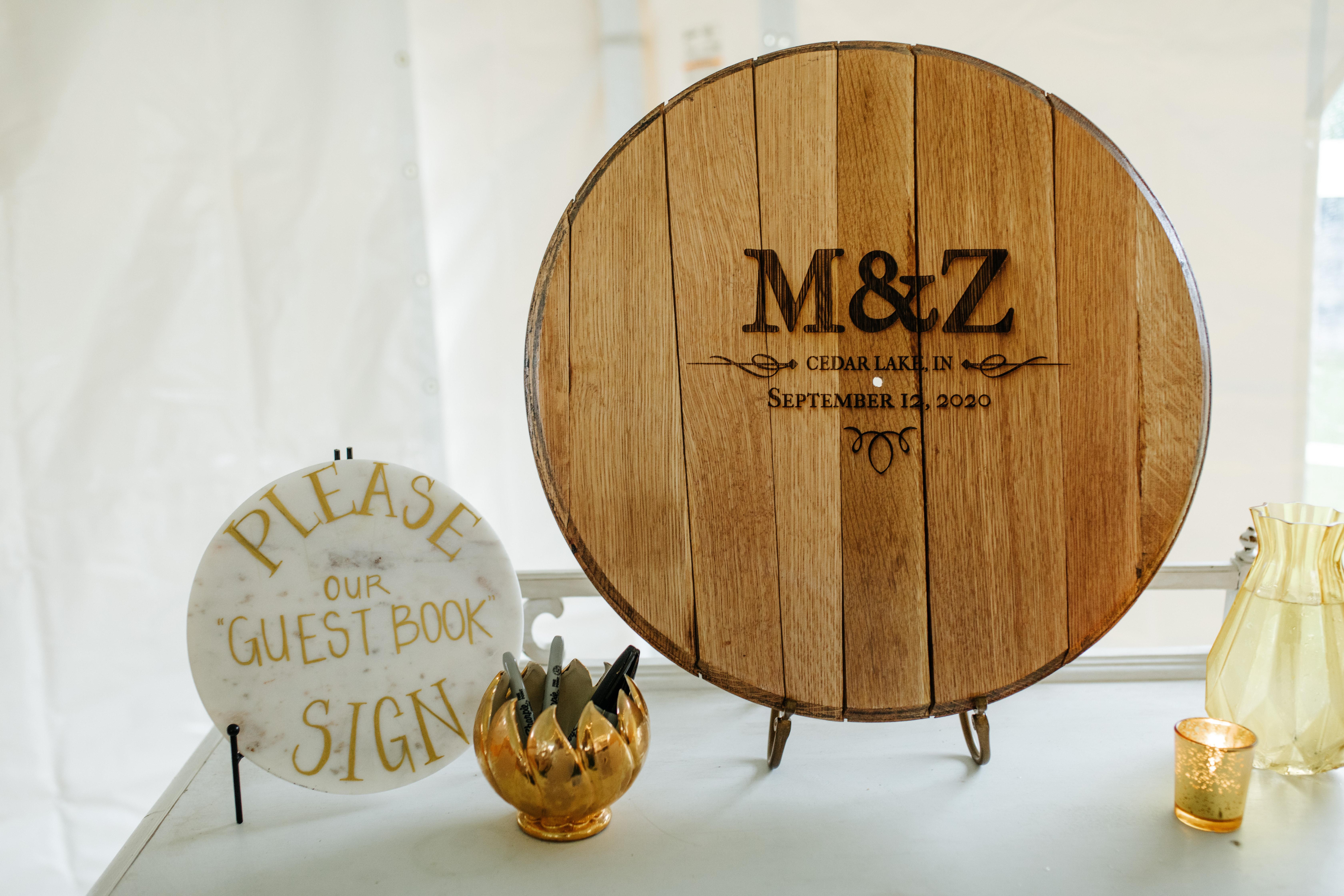 Makenzie+Zach-700