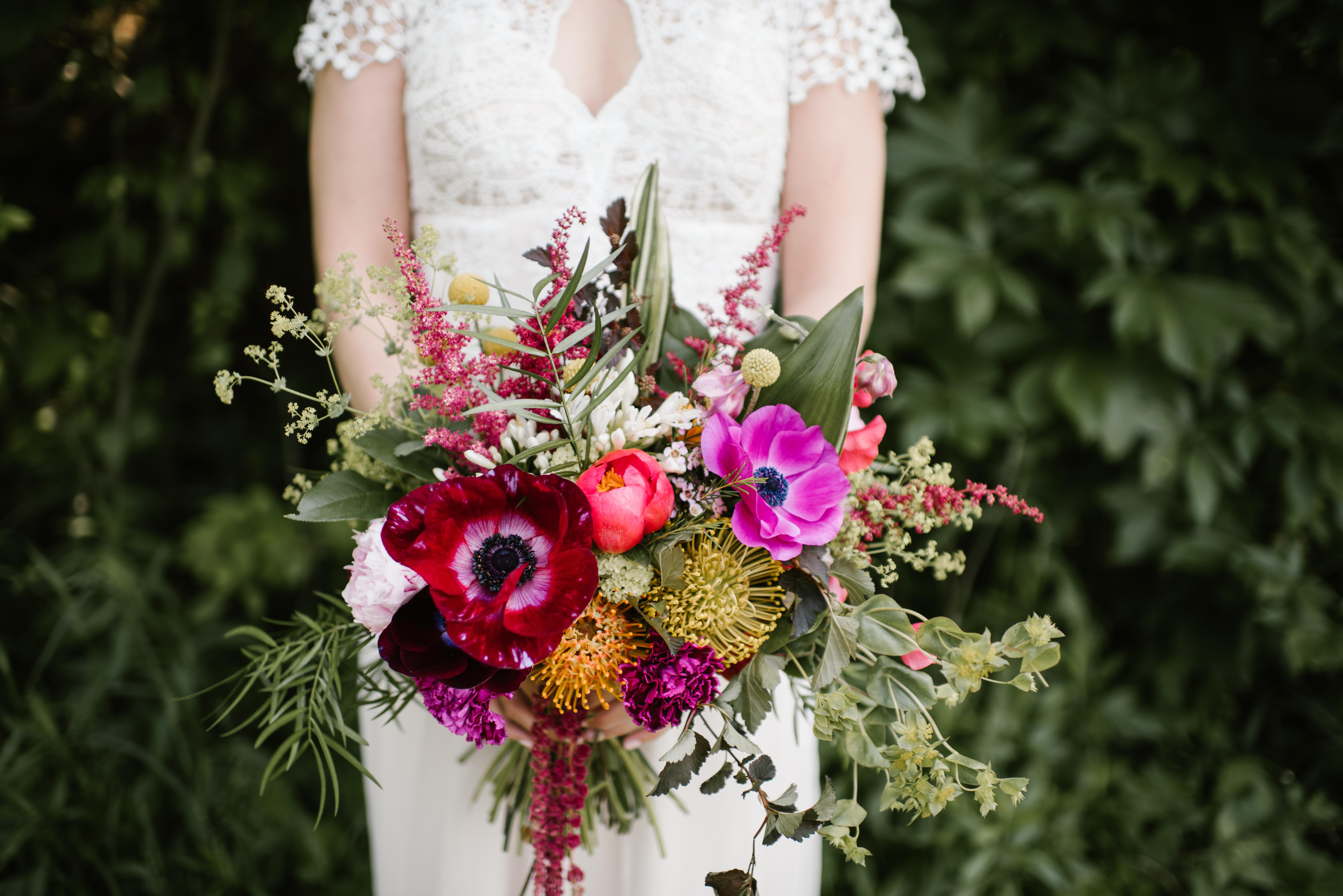 bridal1..
