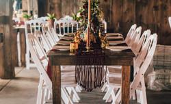 NicoleScotty_Wedding_ErikaTownsleyPhotography-394_edited