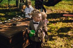 NicoleScotty_Wedding_ErikaTownsleyPhotography-415