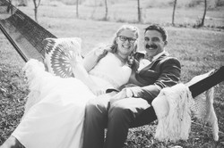 NicoleScotty_Wedding_ErikaTownsleyPhotography-145