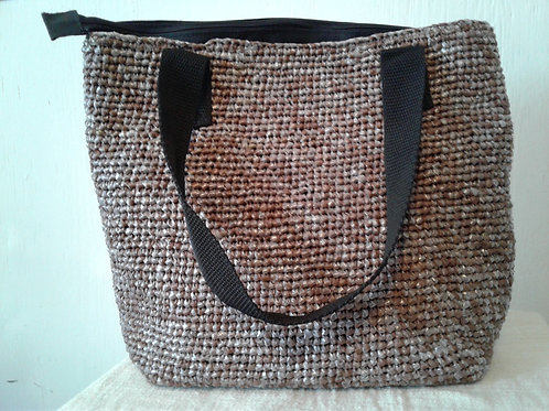 Soko Carry All Tote