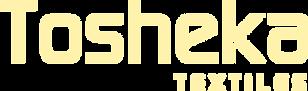 tosheka textiles.png