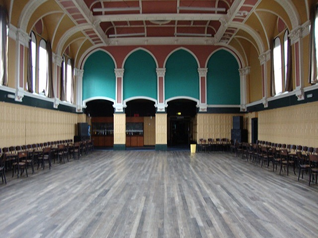 main room towards bar_edited