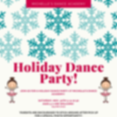 Copy of Holiday Dance Party INSTA.png