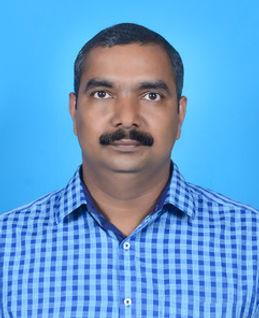 Haritha International