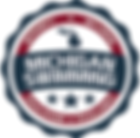 mi swim logo.png