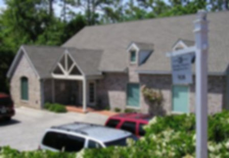 Etheridge Property Management Pensacola, FL