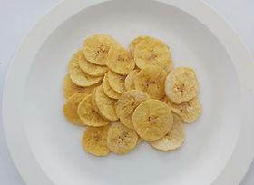 Plantain chips.jpeg