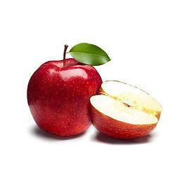 apple_edited.jpg
