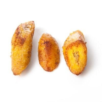 plantain pic.jpg
