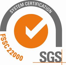 SGS FSSC 22000.png