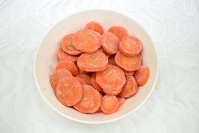 Sliced carrots.JPG
