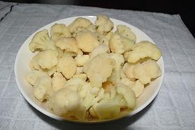 Cauliflower florets  (1).JPG