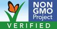 NON GMO.png