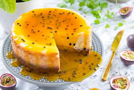 passion fruit cheesecake.jpg