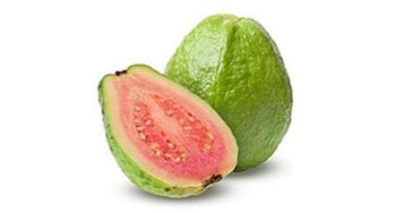 Guava_edited.jpg
