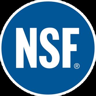 NFS International.png