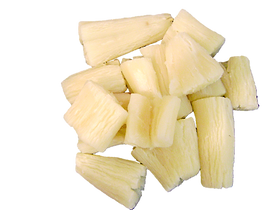 WHOLE YUCA PIECES.png