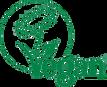 Vegan-logo-vegan-society.png