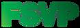 fsvp-com-logo-11.png